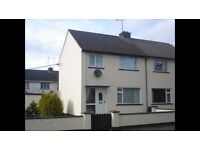 House to rent Magherafelt