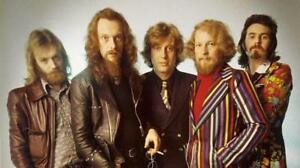 Discounted Jethro Tull Tickets | Last Minute Delivery Guaranteed!