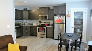 NEW Two Bedroom Lower Level Suite - Greens on Gardiner