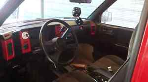 Chevy S10 London Ontario image 2