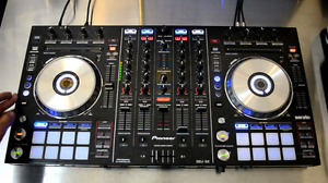 DDJ SX for sale