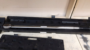 Torque Wrench for Sale