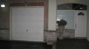 Jane & Rutherford 2 Bedroom+Den Condo with Private Garage!!