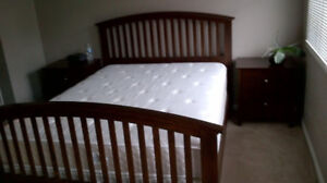 Package of Condo Furniture for Sale