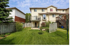 DESIRABLE END UNIT FREEHOLD TOWNHOUSE! 1-888-853-6610 Kitchener / Waterloo Kitchener Area image 10