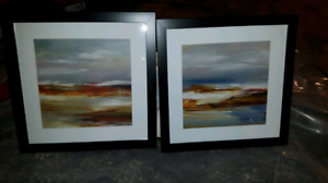 2 beautiful pictures asking 15$