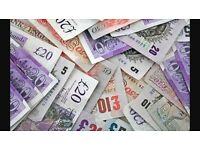 SCRAP CARS WANTED CASH PAID SAME DAY COLLECTION CALL NOW !!!!!!