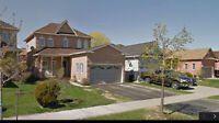 Detached house for sale- Alcona (Innisfil)