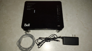 Bell Home Hub 2000 For Sale