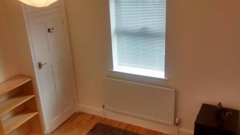 Great Double room to rent NORWOOD JUNCTION