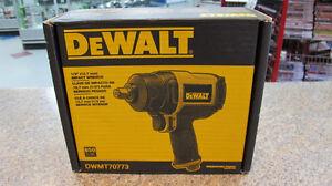 """Dewalt 1/2"""" Impact Wrench BNIB"""