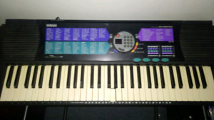 Need Piano gone asap cheap price