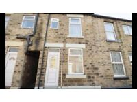 Room to rent-house share, Walkley, Sheffield, S6