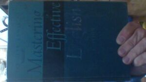 Mastering Effective English 3rd Edition  by Tressler - Lewis