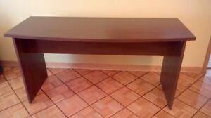 Pupitre / Table de travail