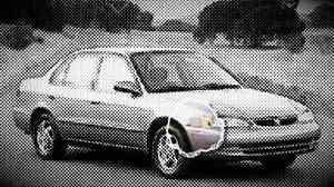 """Recherche pour Corolla 1998 lumières avant droit """"clignotant""""   Lac-Saint-Jean Saguenay-Lac-Saint-Jean image 1"""