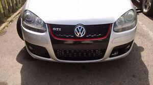 2007 Volkswagen GTI Autre