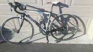 Opus Othello bike