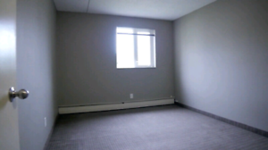 Room for rent | UofM | Fort Richmond | Pembina