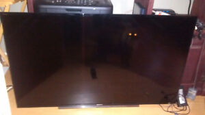48 inch Sony LED smart tv
