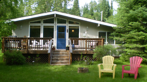 Victoria Beach Cottage for rent  - 58 Gibson Dr