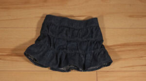 Our Generation Doll skirt
