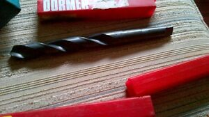 Dormer drills for sale Kitchener / Waterloo Kitchener Area image 3