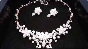 Beautiful Bridal / Wedding Jewellery
