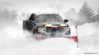 Commercial/ Residential Snow Removal
