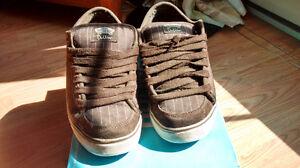 Chaussures Vans pour hommes
