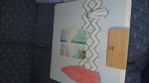 Sindy doll vintage bedroom extension for Super Home Pedigree Cornwall Ontario image 4