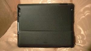 Zagg Apple iPad 2 Bluetooth Wireless Keyboard+Case Cover