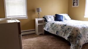 Room4rent - on the Ottawa- good4contractors - A must see.