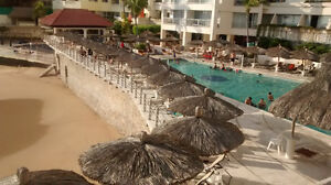 Beach Condo in Acapulco, Mexico. OPPORTUNITY BEAUTIFUL Cambridge Kitchener Area image 4