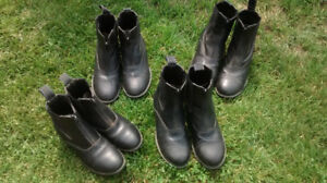Riding Boots for Children