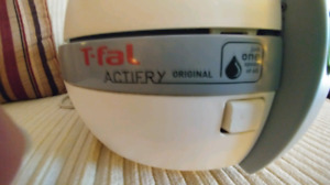 T-fal ActiFry, the Original