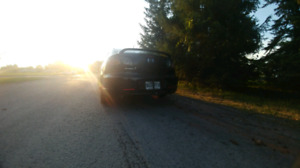 Mazda 3 gt vente rapide