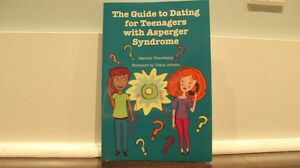 The Guide to Dating for Teenagers with Asperger Syndrome (2009) West Island Greater Montréal image 1