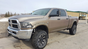 2010 ram 3500 lifted tuned deleted cheap!