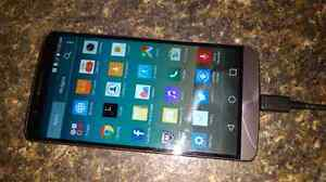 Koodo LG G3