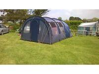 Royal Normandy 5 man tent