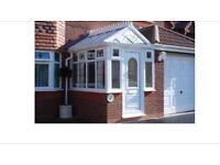 Double glazing from £399 Window/Doors/Garage Doors