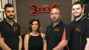 CAR REPAIRING SERVICES IN SYDNEY - FCAR.COM.AU Wetherill Park Fairfield Area Preview
