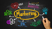 Marketing Small Group for Business Owners