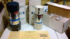 Water Filtration, Reverse Osmosis ,Softener Sales and Service Kitchener / Waterloo Kitchener Area image 1