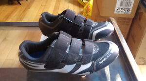 Shimano SPD-SL Cycling Shoes