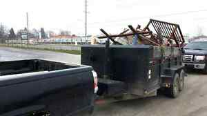 industrial and commercial scrap metal recycling London Ontario image 10