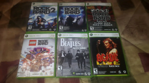 Beatles | Buy, Sell, Find Great Deals on Xbox 360 in Canada