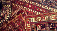 ORIENTAL RUG CONSIGNMENT SERVICE