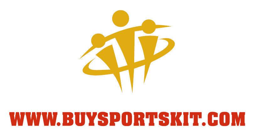buysportskit2015